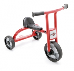 JAALINUS™ Pushbike