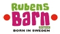 Rubens Barn®