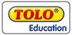 TOLO®